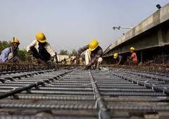Infrastructure Servives