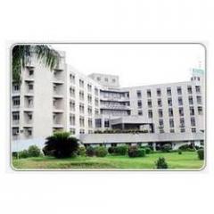 Vastu Consultancy For Education