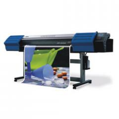Color Digital Printing