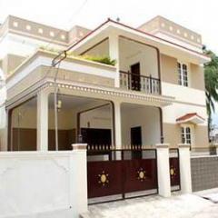 Real Estate servives