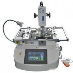 Embroidery Machines Repair