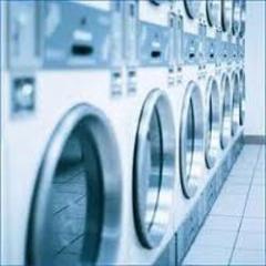 Denim Wash Services