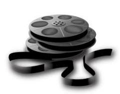 Audio/Video Archival
