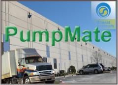 Petrol Pump Accounts Management Software