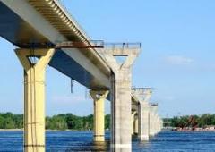 New Bridge Construction Services