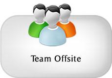 Team Offsite