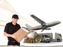 International Documents & Parcels Courier Services