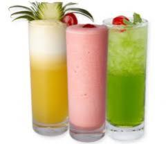 Technical know-how for BEVERAGES  manufacturing