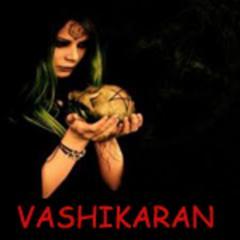 Vashikaran Services