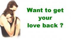 Love Problem Solution Services