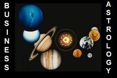 Business Problem Specialist Astrologer Service