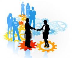 HR consultancy HR Recruitment