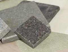 Granite Stone Testing