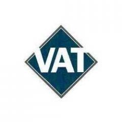 Vat Regn, Audit Filing Sales Tax