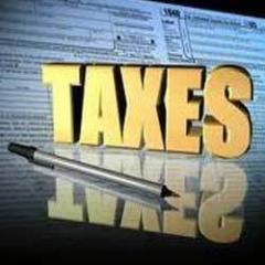 Income Tax Filing, Pan, Tan, Tds Filing