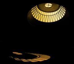 Light-design Service