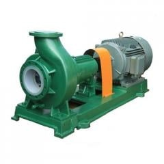 Pumps And Pumping Systems Installation And Maintenance