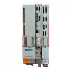 Siemens Drive Repairs/Services