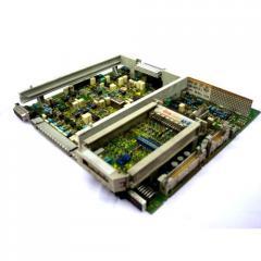 Siemens 6SC61N1PCB Services