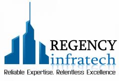 Regency Infratech
