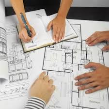 Interior Consultation