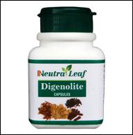 Digenolite Capsules