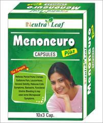 Menoneuro Plus Capsules