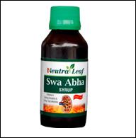Swa Abha Syrup