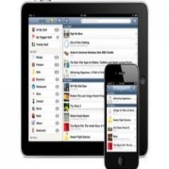 IPhone / iPad Development