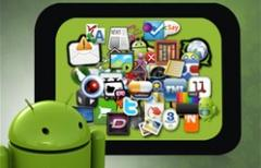 Android Game Development