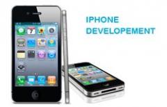 IPhone Application Development