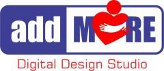 Freelance Designing