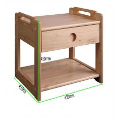 Furniture design and production