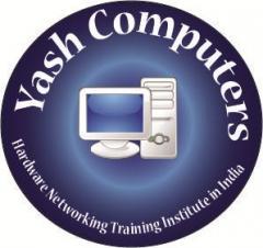 Desktop Mother Board Chip Level Repairing Course in pune