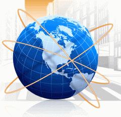 Business Web Hosting Services