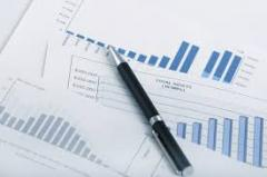Financial & Taxation Services