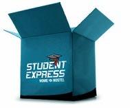 Student Express