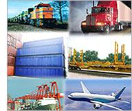 Procurement Trading & Exports