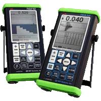 NDT Equipments