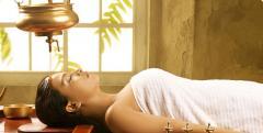 Ayurvedic Therapies