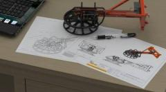 Students Project