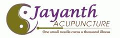 Acupuncture Treatment in Chennai - Acu Doctor