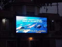 LED video wall indoor and outdoor LED DISPLAY, LED SCREEN