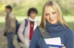 MBBS/MD/MS, Medical/Medicine Study in Russia