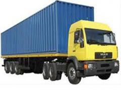 Transport service,Logistic service,Cargo carriers,Trailer Transport