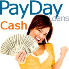 Payday Loans UK