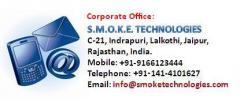 Best CCNA CCNP CCIE PHP ASP Dot NET SEO Training Institute Jaipur