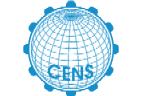 Civil Engineering Network Systems Pvt. Ltd.
