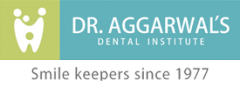 Dental implants in India, cosmetic dentist in Delhi