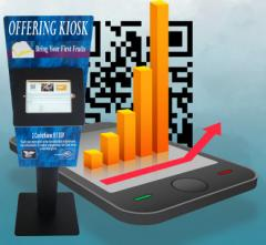 Online Fundraising - continuetogive.com